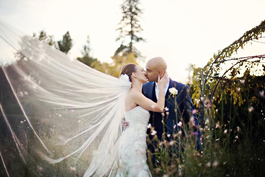 Gaynes_Park_wedding_photography_in_November