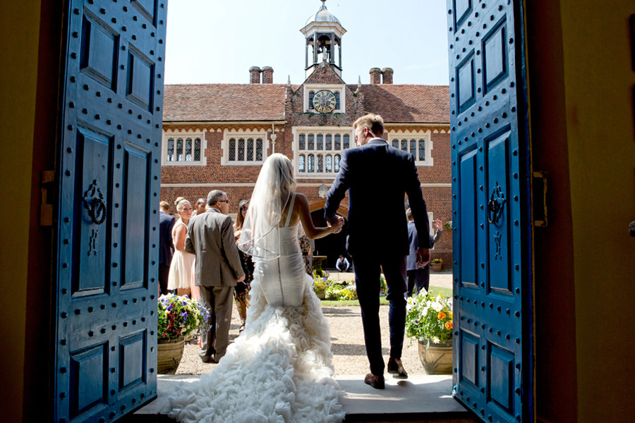 Gosfield_Hall_Wedding_Photographer_044