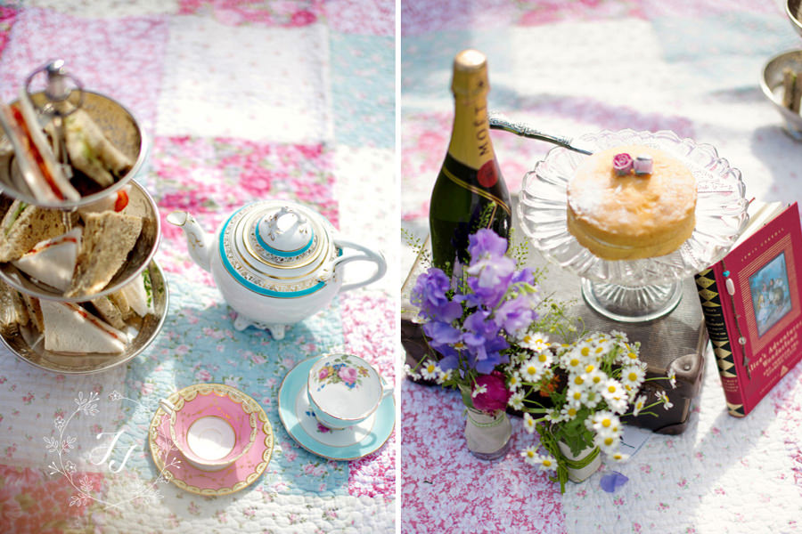 Picnic_Themed_Photoshoot_03