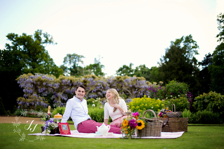 Picnic_Themed_Photoshoot_13