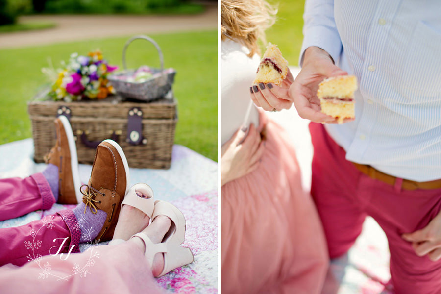 Picnic_Themed_Photoshoot_14