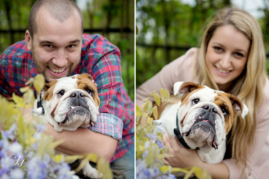 Pet_Photography_Chelmsford_14