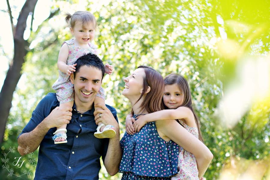 001_Family_Photoshoot_on_location