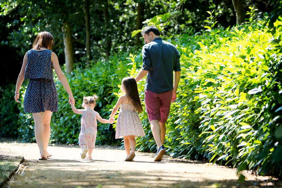 002_Family_Photoshoot_on_location