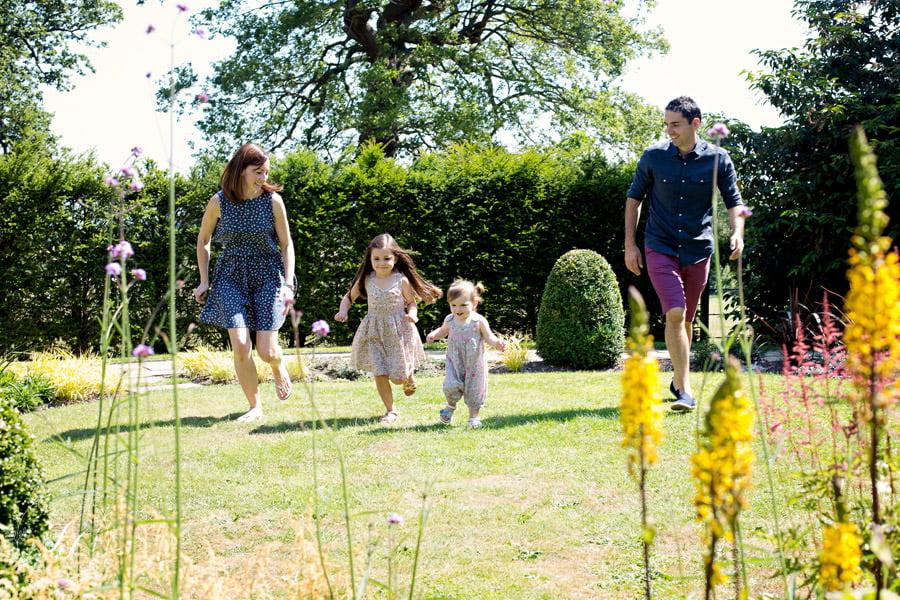 011_Family_Photoshoot_on_location