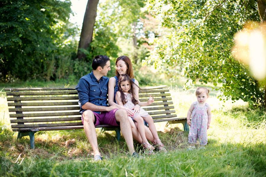 025_Family_Photoshoot_on_location