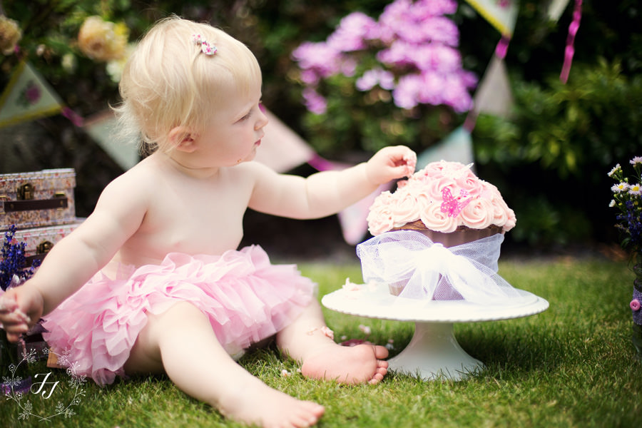 Cake_Smash_02