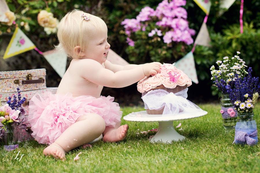 Cake_Smash_05
