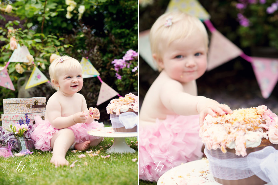 Cake_Smash_06