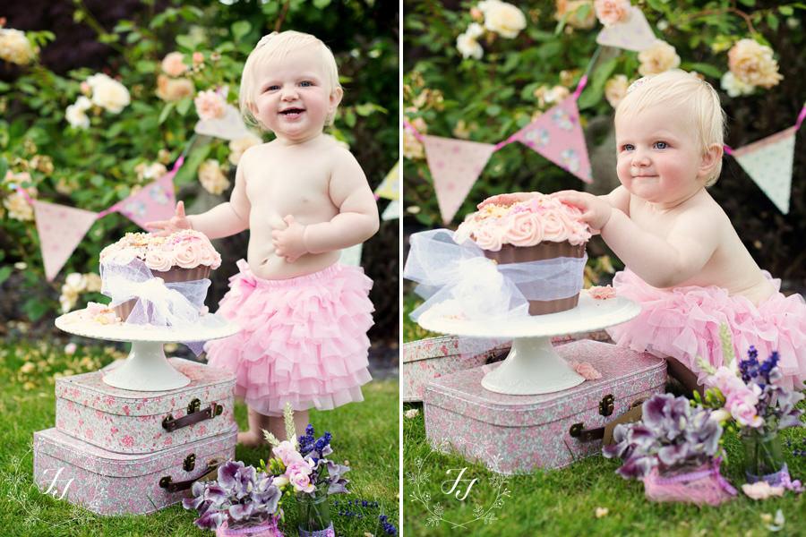 Cake_Smash_12