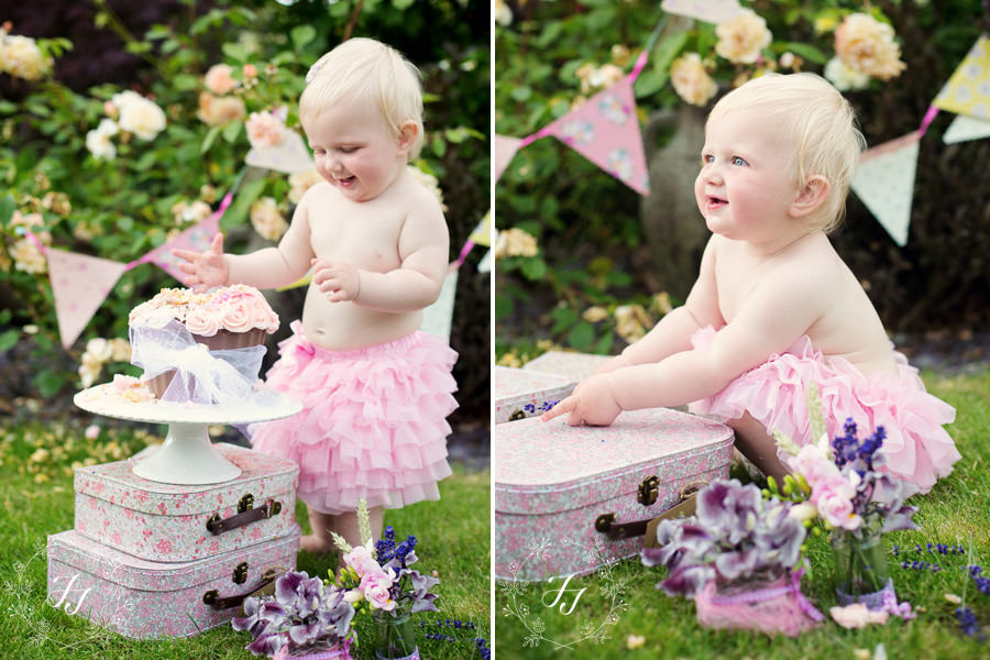 Cake_Smash_13