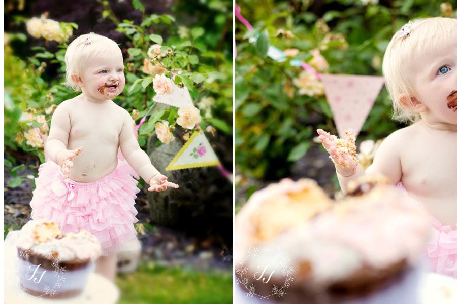 Cake_Smash_16