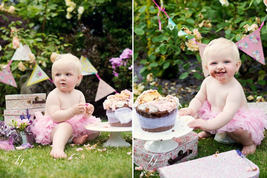 Cake_Smash_18