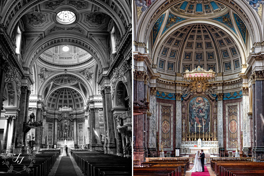 Wedding_at_the_Brompton_oratory