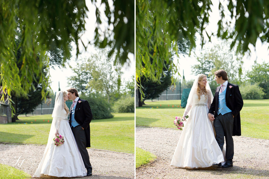 Home_marquee_wedding_060