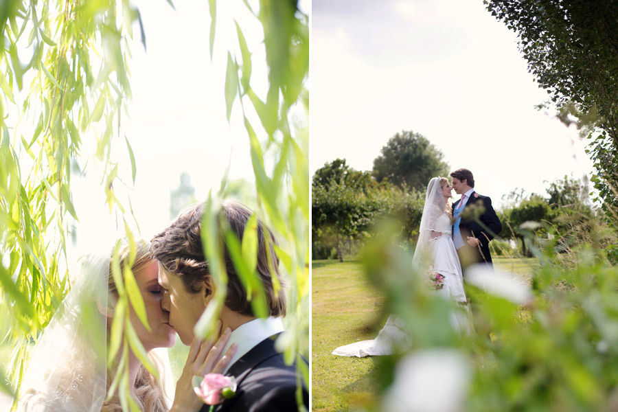 Home_marquee_wedding_062