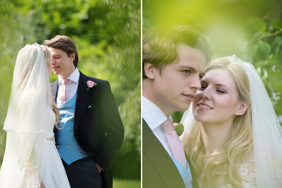 Home_marquee_wedding_070