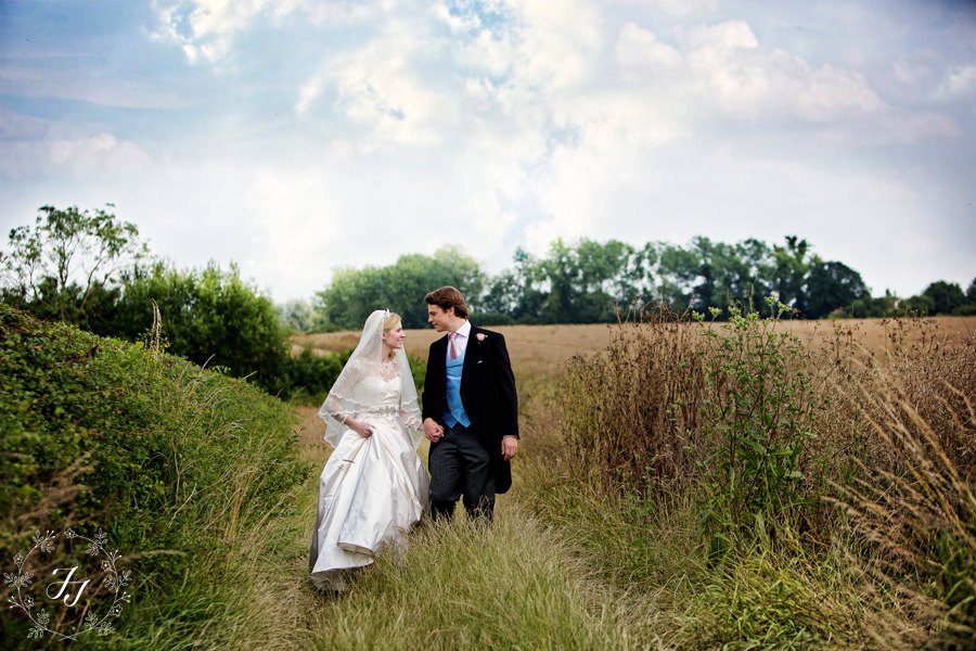 Home_marquee_wedding_073