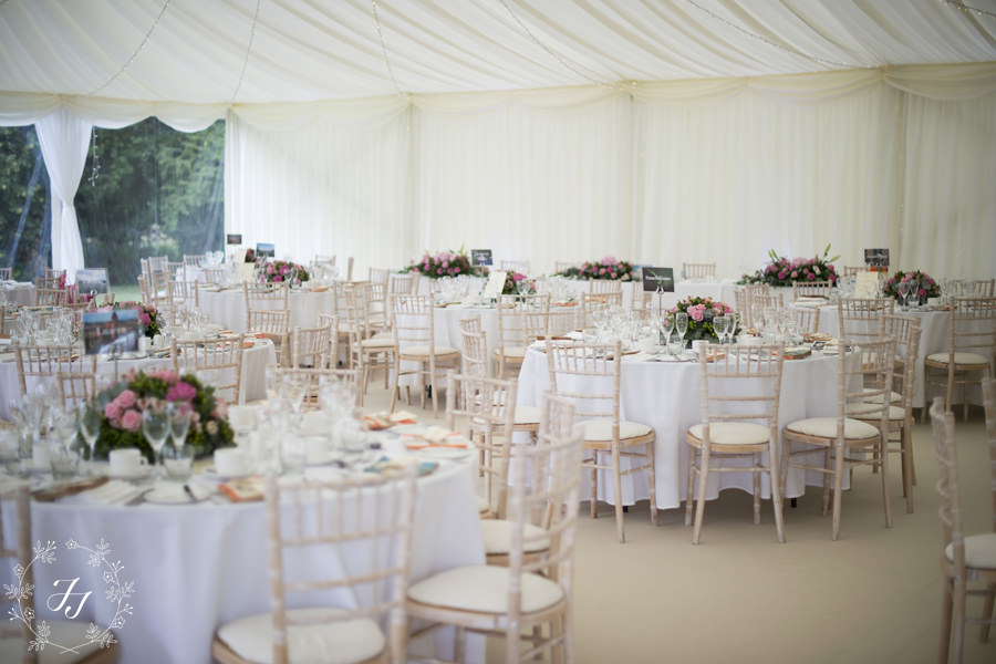 Home_marquee_wedding_090
