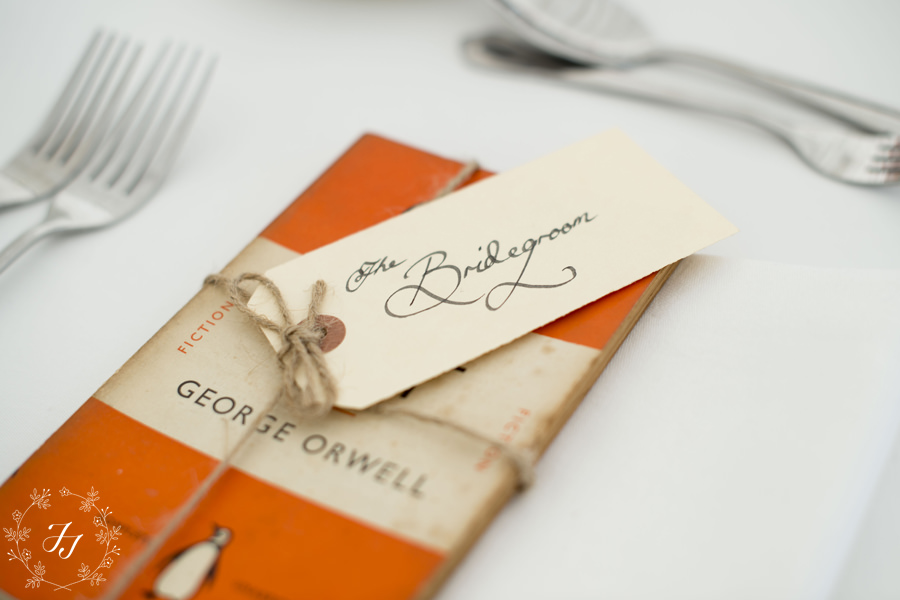 Home_marquee_wedding_094