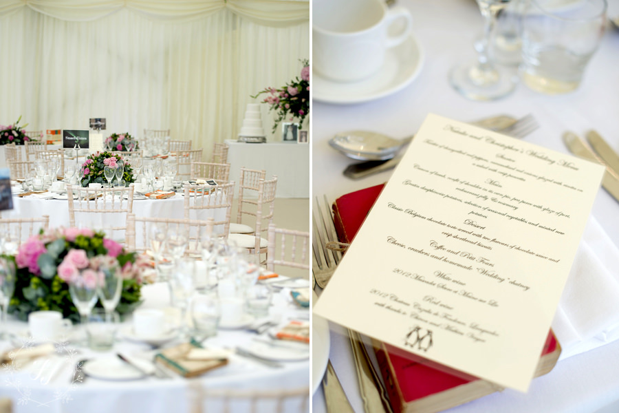 Home_marquee_wedding_098