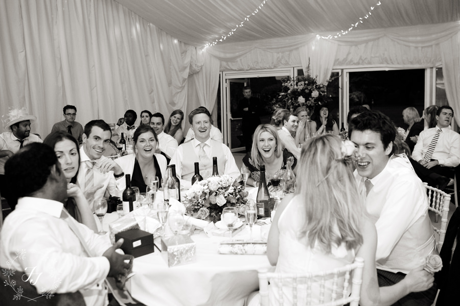 Home_marquee_wedding_107