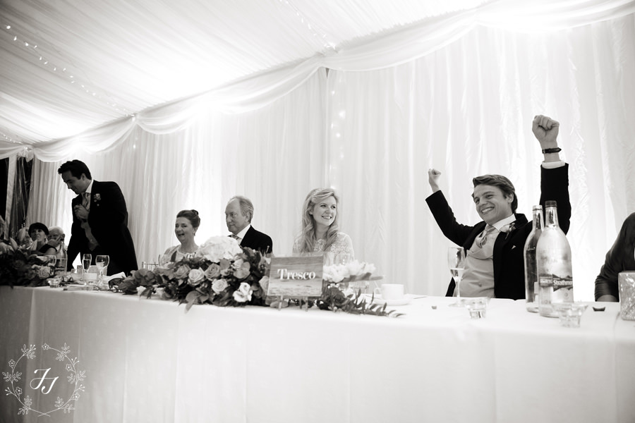Home_marquee_wedding_108