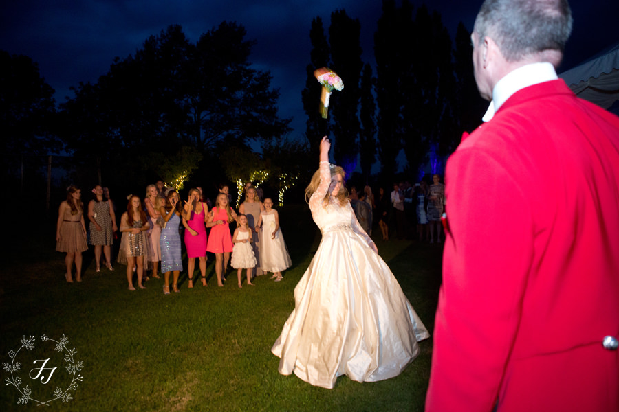 Home_marquee_wedding_109
