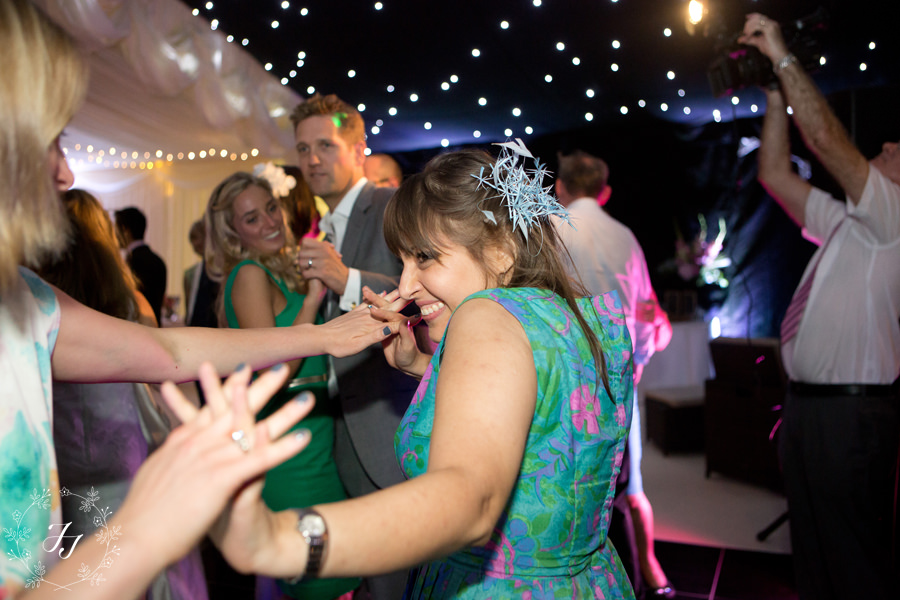 Home_marquee_wedding_114