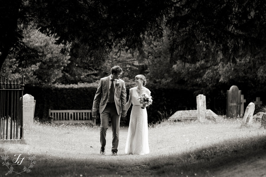 Vintage_Wedding_photography_079