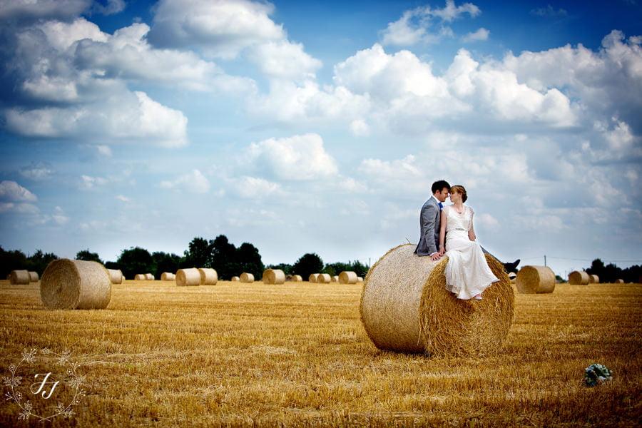 Laura Davids Chelmsford Wedding Photography