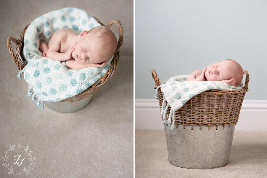 Newborn_Photography_Chelmsford126