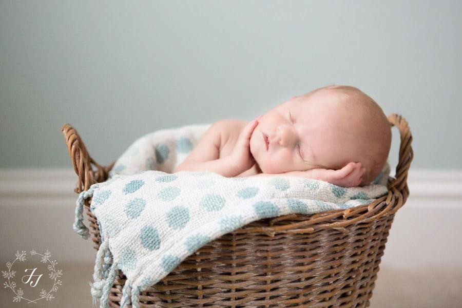 Newborn_Photography_Chelmsford127