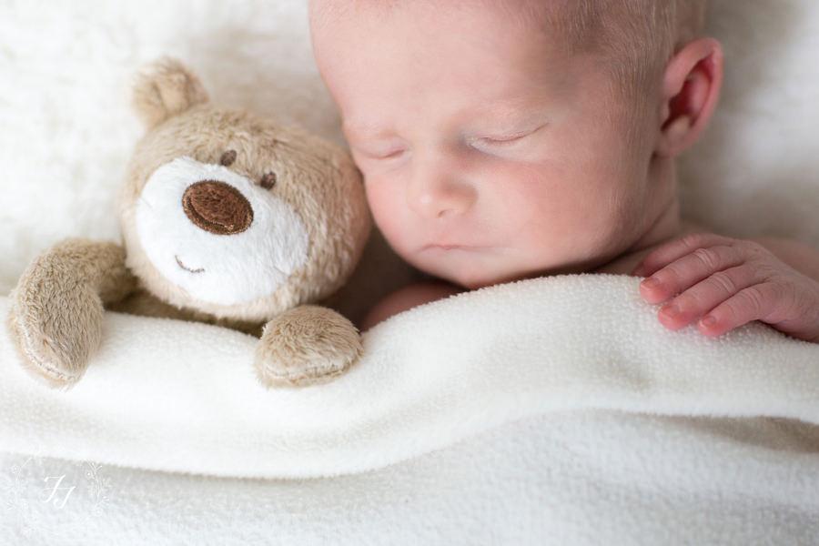 Newborn_Photography_Chelmsford130