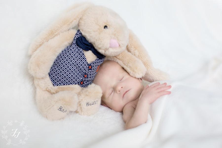 Newborn_Photography_Chelmsford131