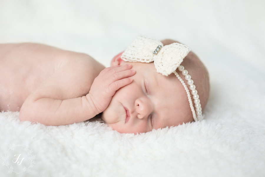 Newborn_Photography_Chelmsford132
