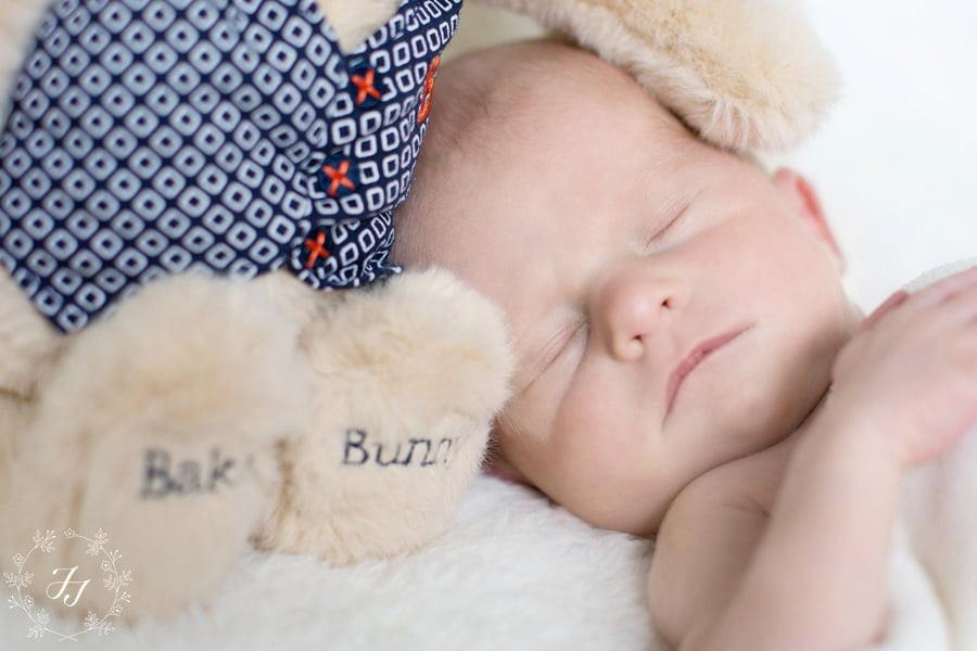 Newborn_Photography_Chelmsford135