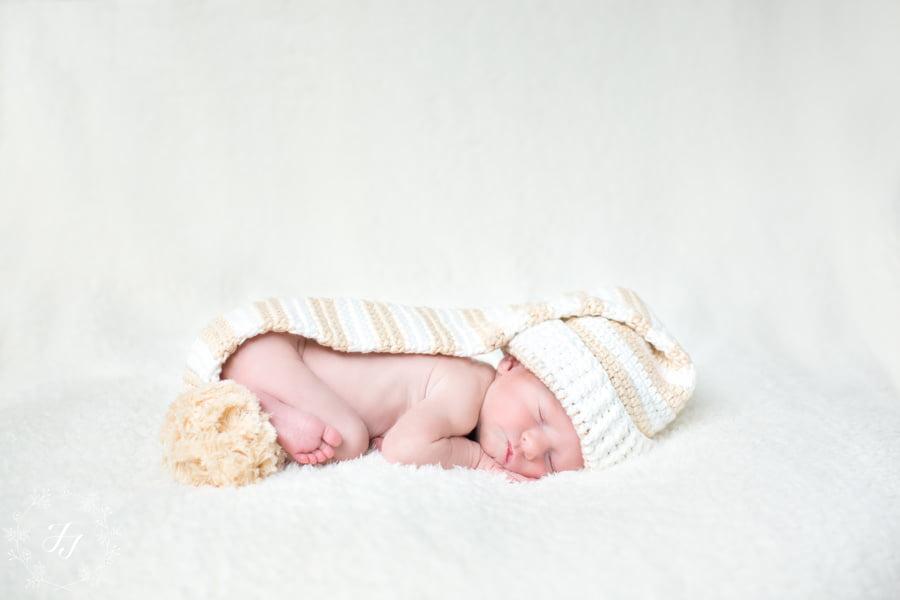 Newborn_Photography_Chelmsford136