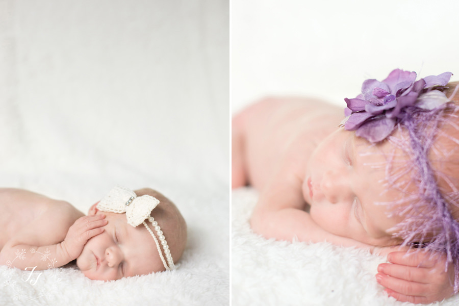 Newborn_Photography_Chelmsford138