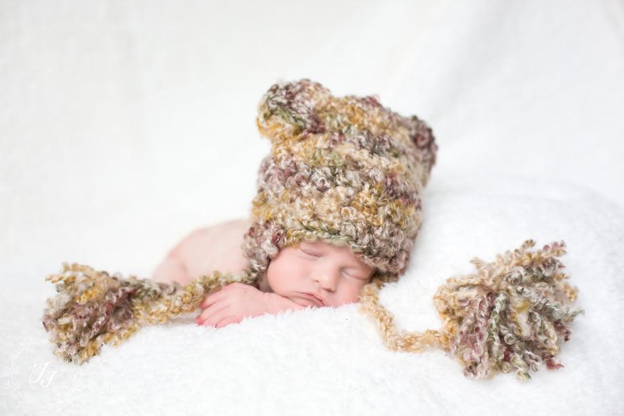 Newborn_Photography_Chelmsford140