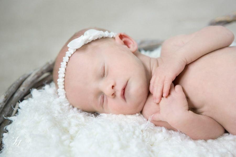 Newborn_Photography_Chelmsford141