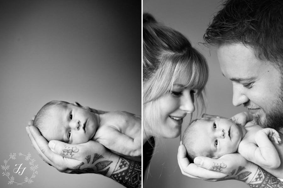 Newborn_Photography_Chelmsford142