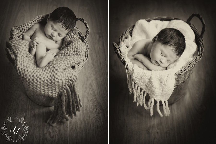 Newborn_photography_chelmsford_02