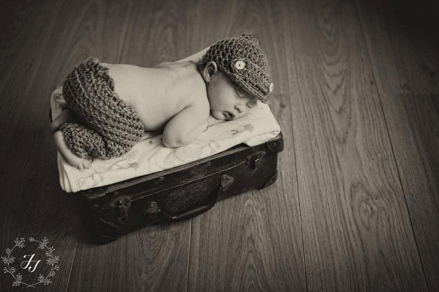 newborn photography chelmsford