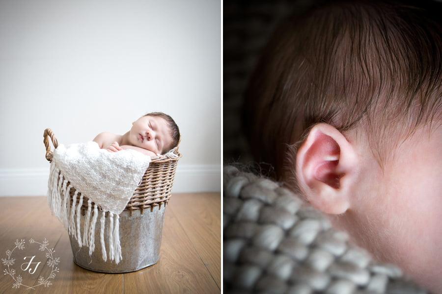 Newborn_photography_chelmsford_07
