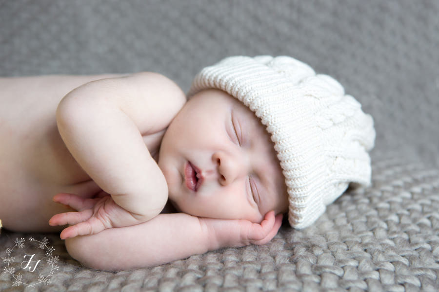 Newborn_photography_chelmsford_09