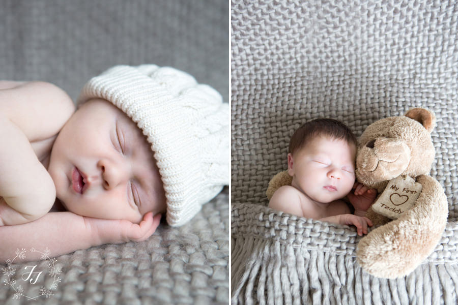 Newborn_photography_chelmsford_10
