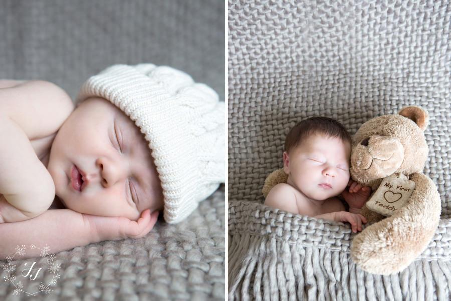 Newborn_photography_chelmsford_10