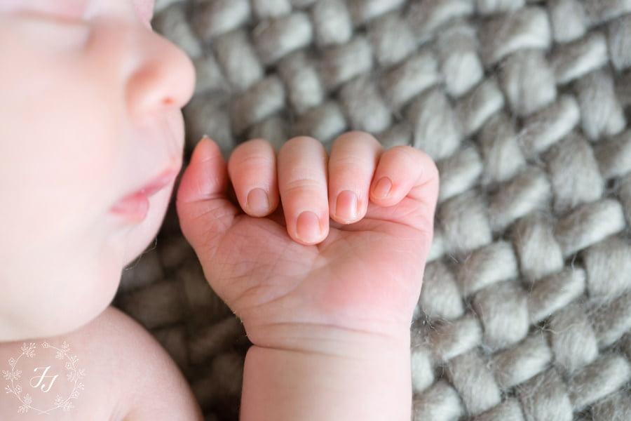 Newborn_photography_chelmsford_12