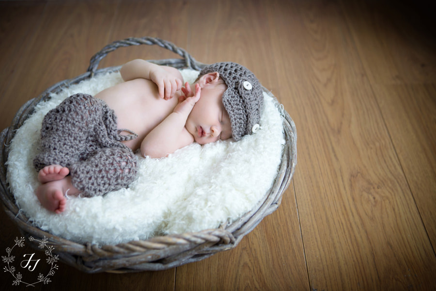 Newborn_photography_chelmsford_14